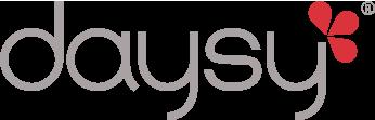 Daysy logo
